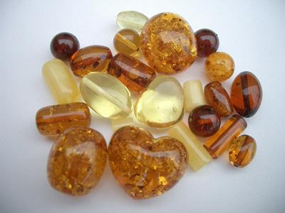 https://energymuse.files.wordpress.com/2012/05/baltic-amber-beads.jpeg