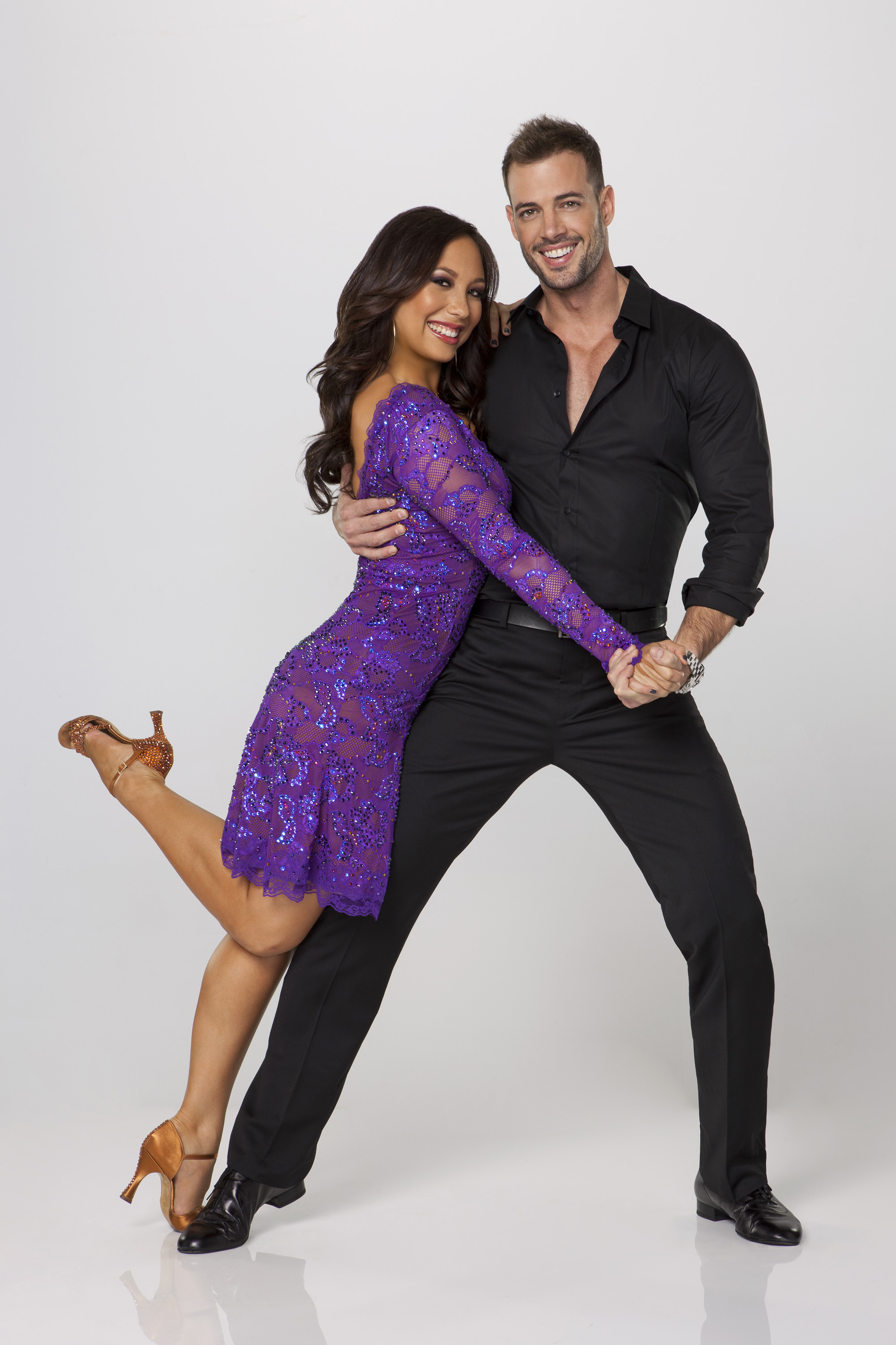 you are here pictures gt elizabeth gutierrez and william levy pictures