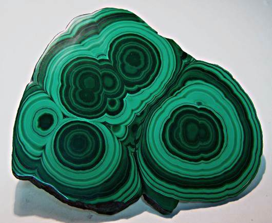 https://energymuse.files.wordpress.com/2012/07/7-malachite.jpeg?w=994