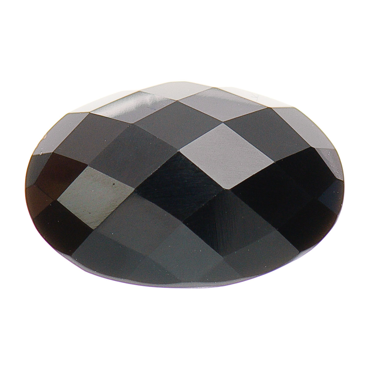 gemstone of the day onyx energymuse