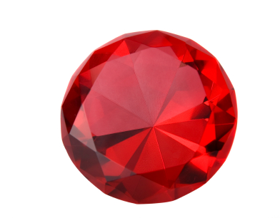 gemstones rubies Ruby is the most valuable variety of the corundum mineral species, which also includes sapphire it is very important in colored stone market.